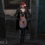 Armour_22_EveriaArmor2