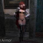 Armour_26_NightmareArmor