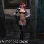 Armour_27_NightmareArmor2