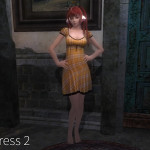 Clothes_002_AdoringDress2