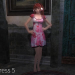 Clothes_005_AdoringDress5