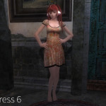 Clothes_006_AdoringDress6