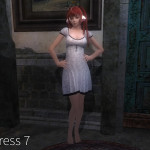 Clothes_007_AdoringDress7
