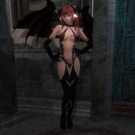 Clothes_019_DarkLilith