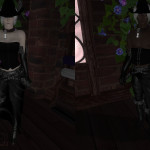 Clothes_02_DemonHunter1