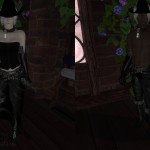 Clothes_02_DemonHunter2