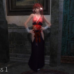 Clothes_031_HanaDress1