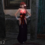 Clothes_032_HanaDress2