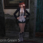 Clothes_071_JulietUniformGreen_05