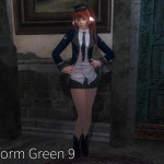 Clothes_075_JulietUniformGreen_09