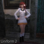 Clothes_120_SmartGirlUniform2