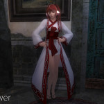 Clothes_121_SnowFlower