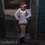 Clothes_126_SweetGirlUniform2