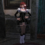Armour_24_Lily