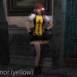 Clothes_035_HentaiArmorY
