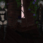 Clothes_10_StealthGear1