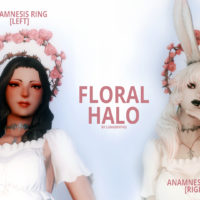 FloralHalo1