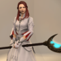 Moon-and-Star_WHM_AntiqueGold