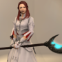 Moon-and-Star_WHM_Silver